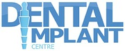 Mini dental implants Charleston sc