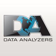 Data Analyzers Data Recovery Services - Charleston