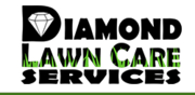 Diamond Lawn Care Services